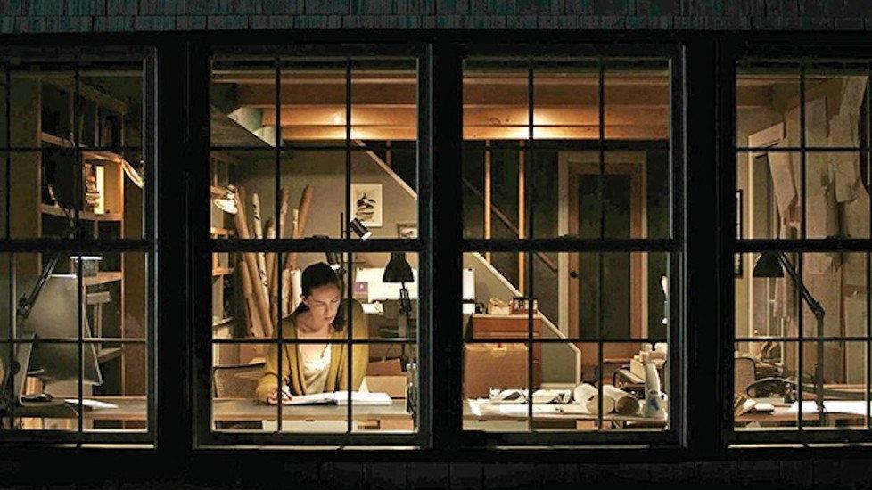 sundance-2020-midnight-the-night