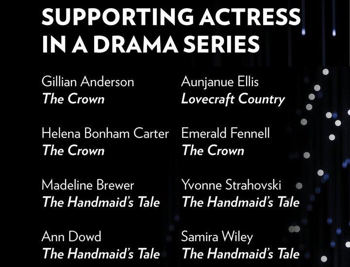 supporting-actress-drama