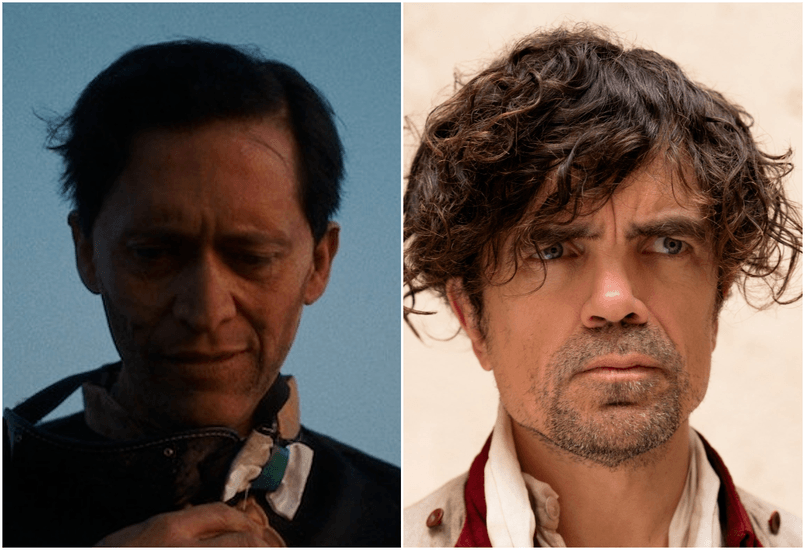 clifton-collins-peter-dinklage