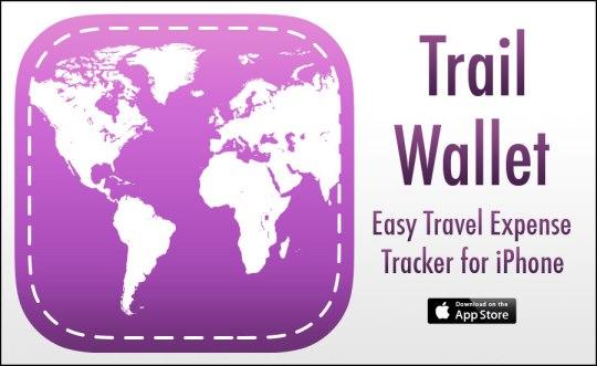 trail-wallet-ad-900x552