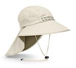 hiking-sun-hat