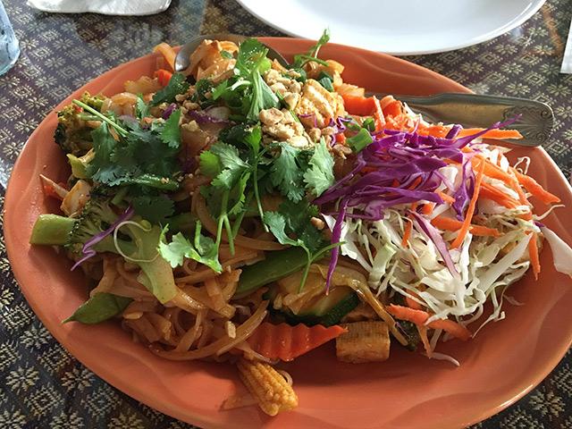 New-Chiang-Mai2