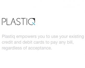 Pay Rent or Mortgage With MasterCard & Plastiq For 1.75%