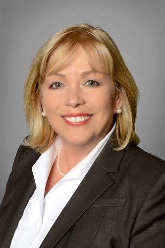 Sheri Bailey