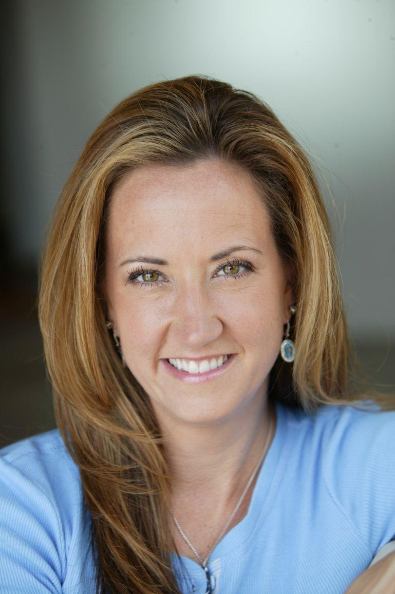 Chrissy Caputo