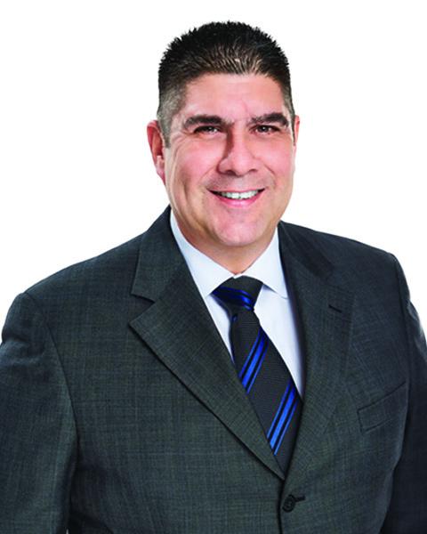 Arthur Fonseca