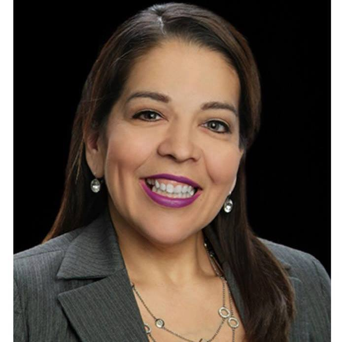 Patty Monteza