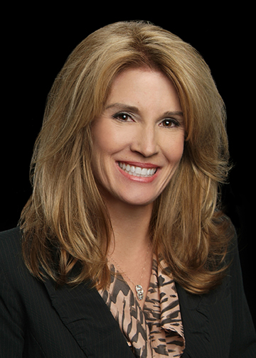 Cathy Heshmat