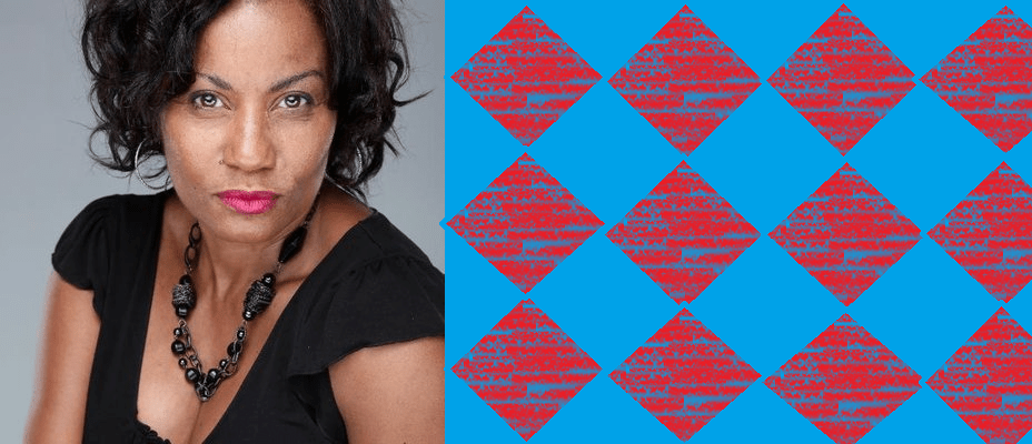 Interview with a Muse: Sheila Lewis