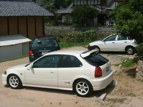 あしゃぎ駐車場