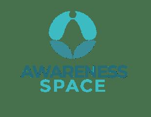 AWARENESS SPACE_v5-3-1