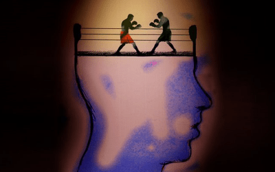 Built-in Biases, Continued: Two Systems of the Brain, Cognitive Dissonance, and the Confirmation Bias