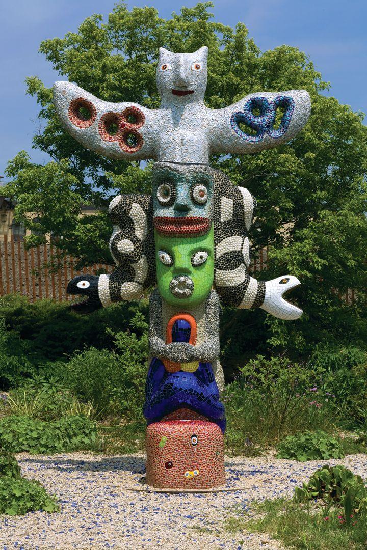 Niki De Saint Phalle œuvres D Art : saint, phalle, œuvres, Saint, Phalle, Archives, Women, Artists,, Research, Exhibitions