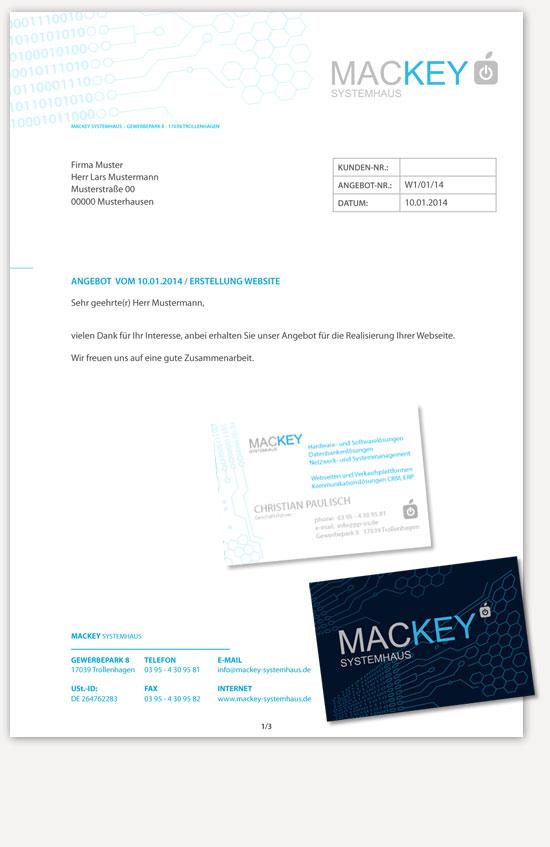 Mackey2_Logo_anja_wiessmann