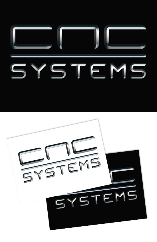 cnc-systems_Logo_anja_wiessmann