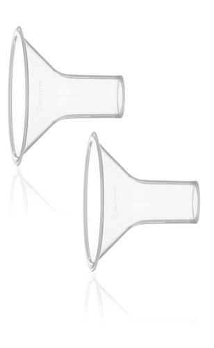 Medela Ventile und Membranen, Ersatzteile für Milchpumpen