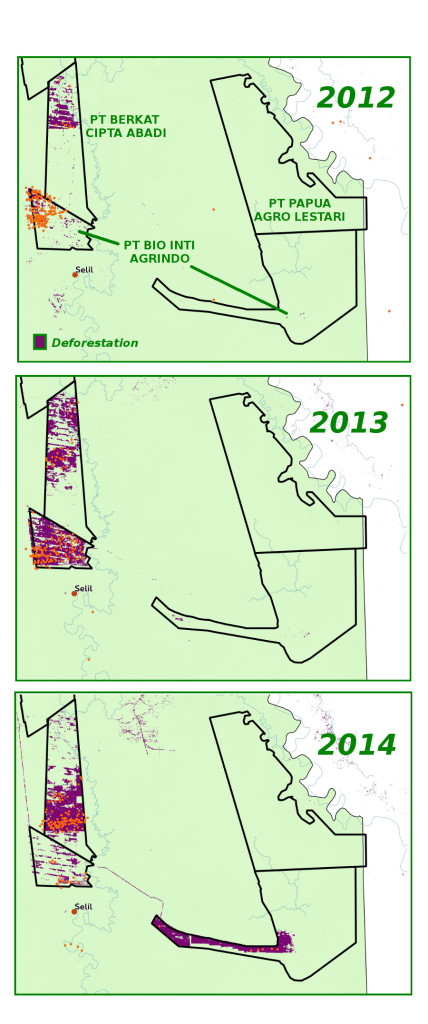 bca bia 2012-4