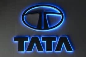 Tata Motors prévoit d'étendre son empreinte en Afrique