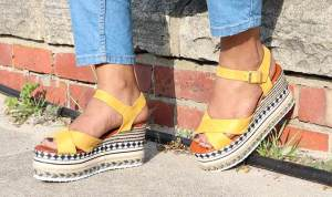 online shopping shoes sale South Africa