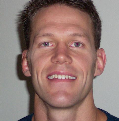 John Mesenbrink, AWA Wisconsin Coach