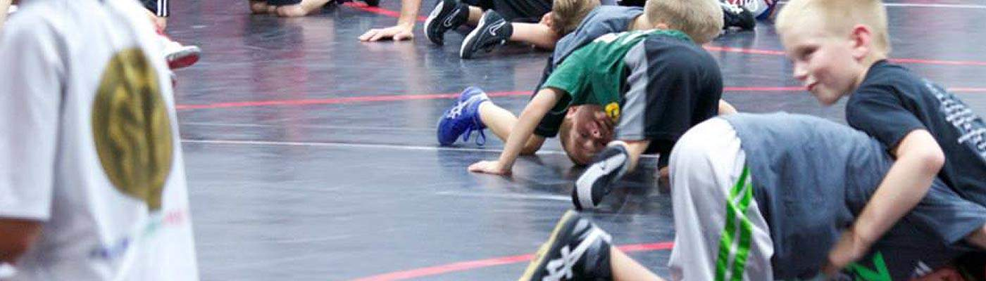 summer-wrestling-camps-wisconsin