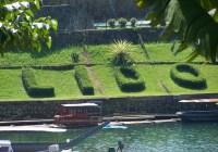 lido lakes resort