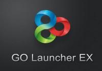 aplikasi go launcher