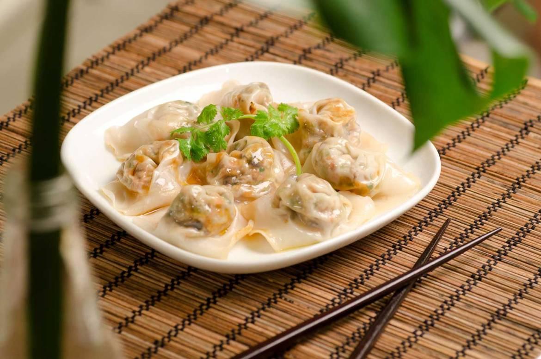 away4mhome singapore food - Singapore Travel Guide