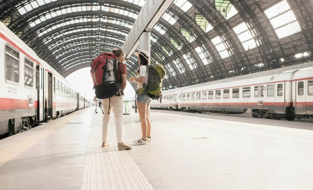 trainpass 1024x624 - 5 Easy Steps How to Overcome Your Travel Fears