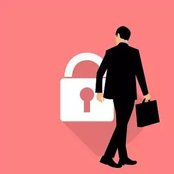 smart lock - Technology Trends in The Travel Industry