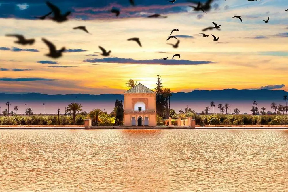 morocco03 - Best destinations in the world for your next vacation