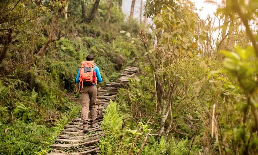 nepal2 - Things to do in Nepal - Top activities you can do in Nepal