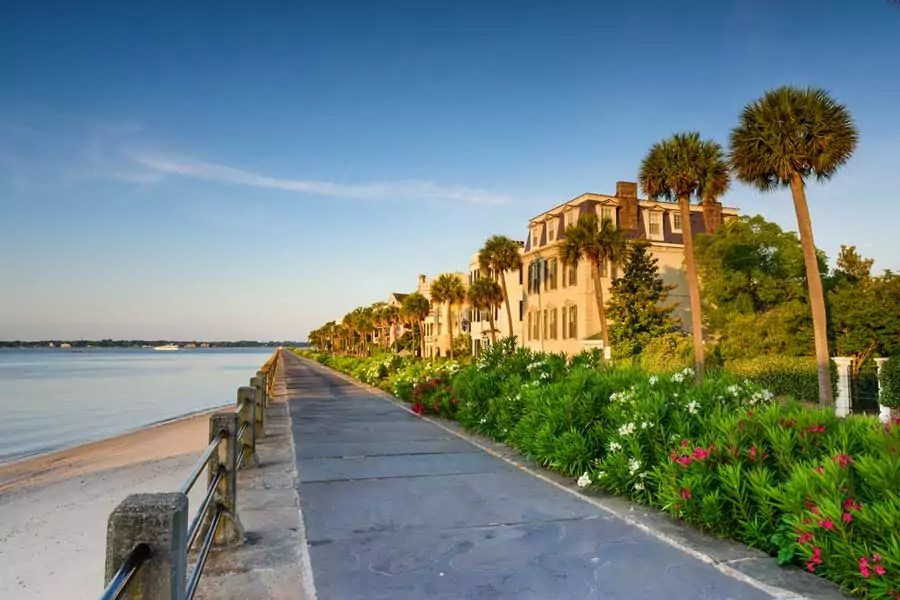 usa3 - 7 Of the Coolest and Best Cities to Visit in Southern USA This Vacation