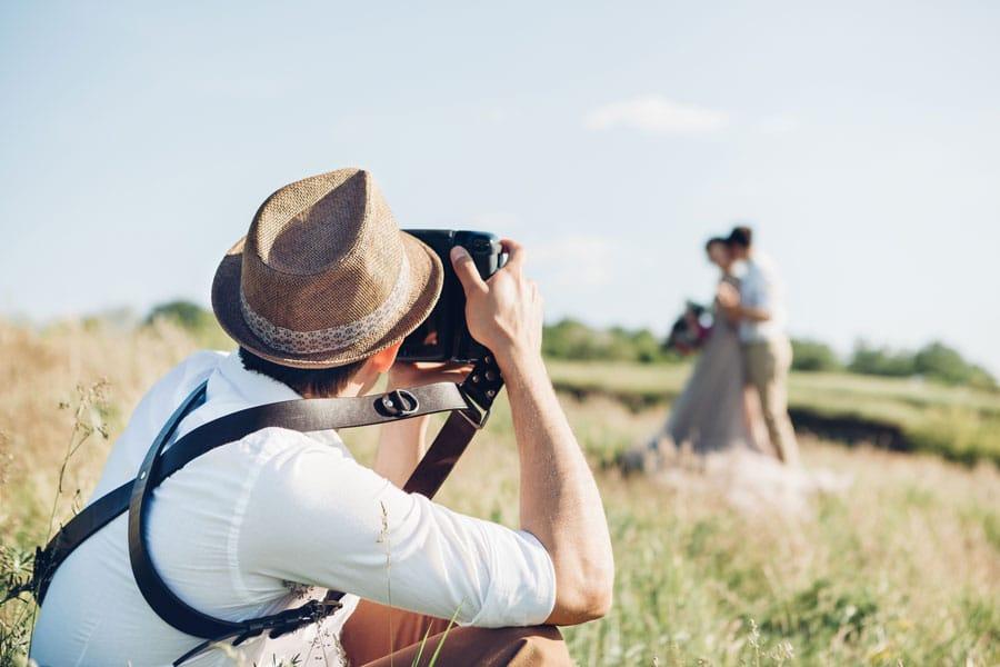 wedding3 - Tips to Choose Destination Wedding Photographer