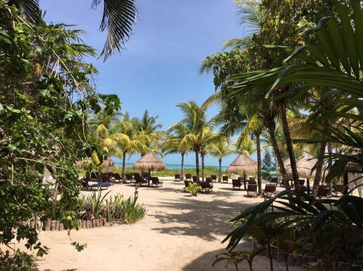 strand-isla-holbox-hotel