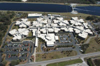 Collier County Jail - Naples, FL