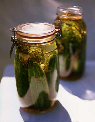 pickle-jars