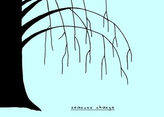 seasons-change-by-andre-jordan