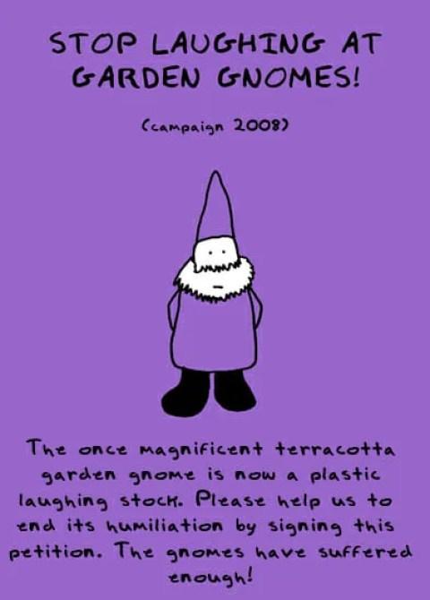 gnome-copyright-andre-jordan