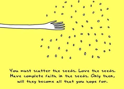scatter_seeds