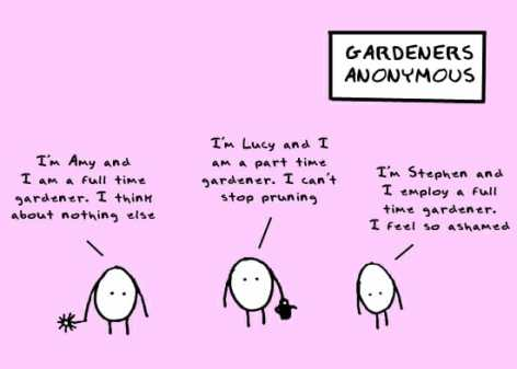 gardners_anonymous