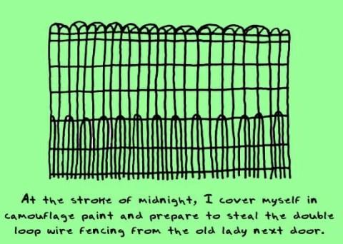 stolen-fence