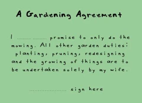 gardening_agreement