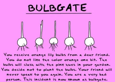 bulbgate_550