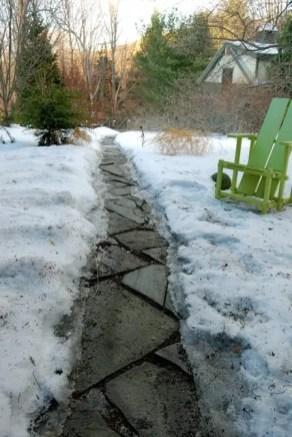february-shoveled-path