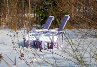 purple-chairs-february