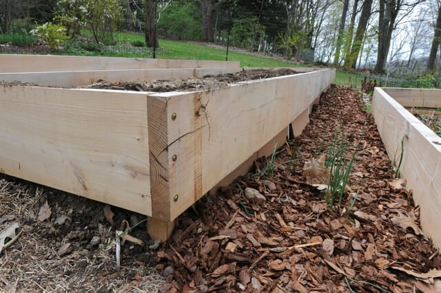 leveling-raised-beds-2