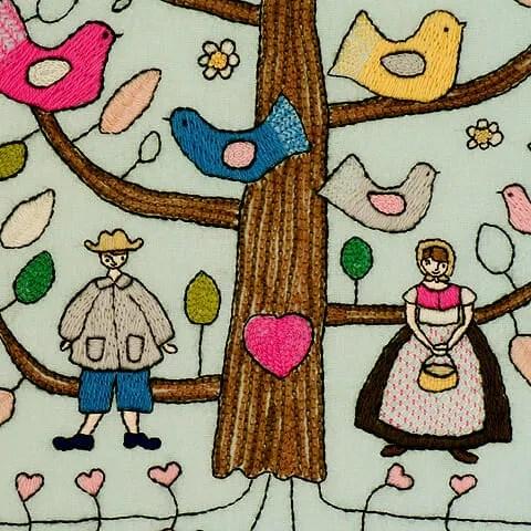 tree-of-life-alicia-paulson