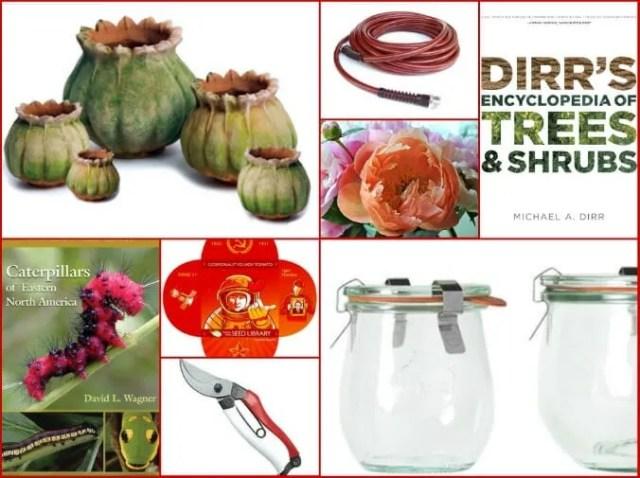 garden gifts 1