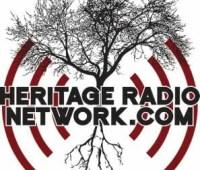 margaret on 'we dig plants' radio podcast